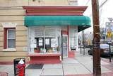 1801 Manhattan Ave - Photo 1