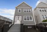 9 Bayview Ave - Photo 1