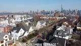70-72 Columbia Terrace - Photo 17