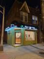 191 Mallory Ave - Photo 1