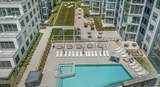 9 Avenue At Port Imperial - Photo 16