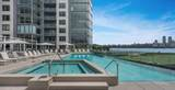 9 Avenue At Port Imperial - Photo 20