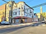 18 Liberty Ave - Photo 1