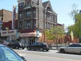 898 Bergen Ave - Photo 1
