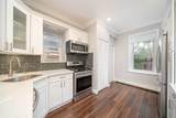 715 Willow Ave - Photo 1