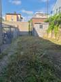 312 Linden Ave - Photo 1