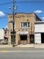 1725 Kennedy Blvd - Photo 1