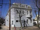 173-179 Avenue F - Photo 1