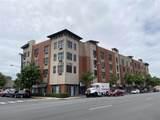 9252 Kennedy Blvd - Photo 1