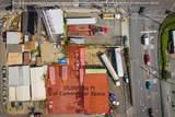6900 Nolan Ave - Photo 1