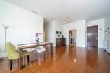 22 Avenue At Port Imperial - Photo 3