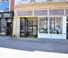 223 Bloomfield St - Photo 1