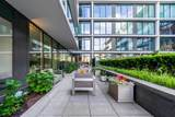 1200 Avenue At Port Imperial - Photo 10