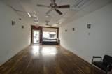 7515 Broadway - Photo 1