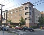 5501 Hudson Ave - Photo 1