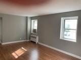 2215 North Central Rd - Photo 1