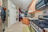 422 Bloomfield St - Photo 5