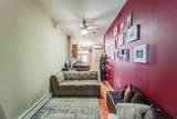 422 Bloomfield St - Photo 7
