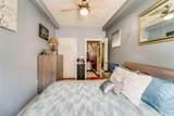 422 Bloomfield St - Photo 8