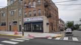 3199 Kennedy Blvd - Photo 1