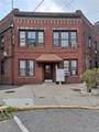 601 Columbia Ave - Photo 1