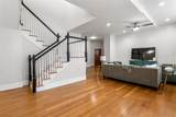 564 Gregory Ave - Photo 5