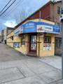 68 Logan Ave - Photo 1