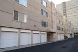7420 Blvd East - Photo 1
