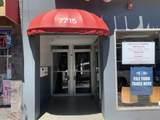 7715 Bergenline Ave - Photo 1