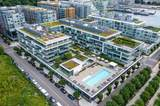 1200 Avenue At Port Imperial - Photo 1