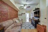 815 Willow Ave - Photo 1