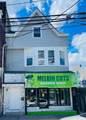 453 Union Ave - Photo 1