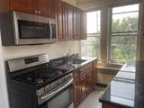 87 Wales Ave - Photo 1