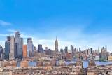 100 Manhattan Ave - Photo 18