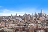 100 Manhattan Ave - Photo 19