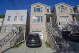 208 Seaview Ave - Photo 1