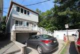 178 West 33Rd St - Photo 1