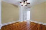 931 Willow Ave - Photo 4