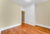 931 Willow Ave - Photo 8