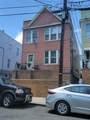 15 Randolph Ave - Photo 1