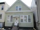 7018 Adams St - Photo 1