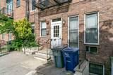 217 Bloomfield St - Photo 2