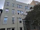 101 Kensington Ave - Photo 13