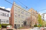 101 Kensington Ave - Photo 15