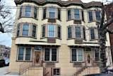 3683 Kennedy Blvd - Photo 1