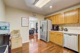 28 Mulberry St - Photo 12