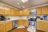 28 Mulberry St - Photo 13