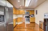 28 Mulberry St - Photo 14