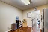 28 Mulberry St - Photo 25