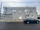 172-174 Hobart Ave - Photo 1